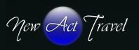 New Act Travel