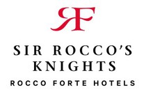 SIR ROCCO'S KNIGHTS