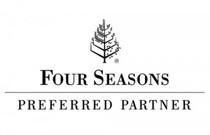 FOUR SEASONS - PREFERRED PARTNER