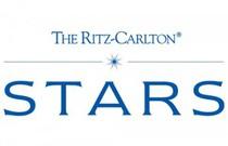 THE RITZ-CARLTON - STARS