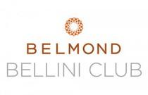 BELMOND - BELLINI CLUB