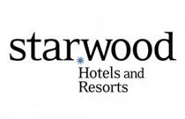 STARWOOD HOTEL AND RESORTS
